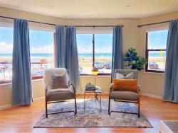 Photo of 825 La Playa ST 128, SAN FRANCISCO, CA 94121 (MLS # ML81788475)
