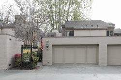 Photo of 1706 Sandy Creek LN, SAN JOSE, CA 95125 (MLS # ML81788497)