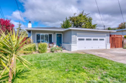 Photo of 239 Vallejo ST, EL GRANADA, CA 94018 (MLS # ML81788501)