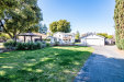 Photo of 871 Manor WAY, LOS ALTOS, CA 94024 (MLS # ML81788541)