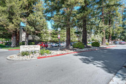 Photo of 3212 Kimber CT 76, SAN JOSE, CA 95124 (MLS # ML81788604)