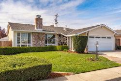 Photo of 1169 Ridgewood DR, MILLBRAE, CA 94030 (MLS # ML81788776)