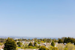 Photo of 222 Beachview AVE, SANTA CRUZ, CA 95060 (MLS # ML81788840)