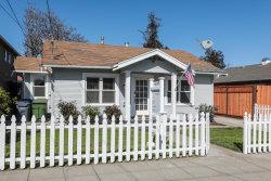 Photo of 149 Topeka AVE, SAN JOSE, CA 95128 (MLS # ML81788857)