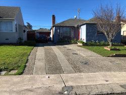 Photo of 742 W Orange AVE, SOUTH SAN FRANCISCO, CA 94080 (MLS # ML81788860)