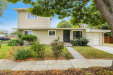 Photo of 1307 Hill AVE, MENLO PARK, CA 94025 (MLS # ML81788888)