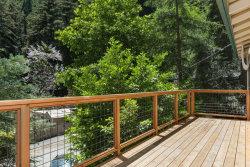 Photo of 10974 Sequoia AVE, FELTON, CA 95018 (MLS # ML81789076)