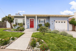Photo of 1041 Sunnyside DR, SOUTH SAN FRANCISCO, CA 94080 (MLS # ML81789166)