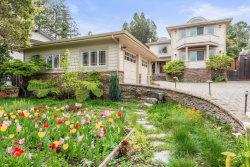 Photo of 620 Eastview WAY, WOODSIDE, CA 94062 (MLS # ML81789342)