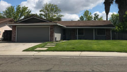 Photo of 8700 Eastwood, STOCKTON, CA 95209 (MLS # ML81789364)