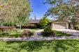 Photo of 133 Blossom Glen WAY, LOS GATOS, CA 95032 (MLS # ML81789546)