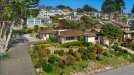 Photo of 2021 Carlos ST, MOSS BEACH, CA 94038 (MLS # ML81789667)
