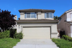 Photo of 1834 Hemingway DR, SALINAS, CA 93906 (MLS # ML81789676)