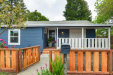 Photo of 5th AVE, REDWOOD CITY, CA 94063 (MLS # ML81789733)
