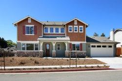 Photo of 2821 Monterey AVE, SOQUEL, CA 95073 (MLS # ML81789760)