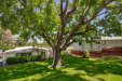 Photo of 350 Alvarado ST, BRISBANE, CA 94005 (MLS # ML81789904)