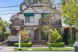 Photo of 119 Primrose RD 3, BURLINGAME, CA 94010 (MLS # ML81789982)