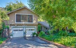 Photo of 21209 Bertram RD, SAN JOSE, CA 95120 (MLS # ML81790029)