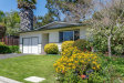 Photo of 5475 Par ST, SOQUEL, CA 95073 (MLS # ML81790153)