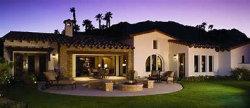 Photo of 54-500 West Residence Drive, LA QUINTA, CA 92253 (MLS # ML81790340)