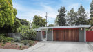 Photo of 2345 Adele AVE, MOUNTAIN VIEW, CA 94043 (MLS # ML81790557)