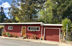 Photo of 539 Riverview DR, CAPITOLA, CA 95010 (MLS # ML81790878)