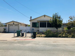 Photo of 11340 Koester ST, CASTROVILLE, CA 95012 (MLS # ML81791301)