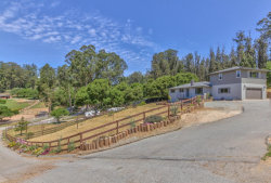 Photo of 6769 Langley Canyon RD, SALINAS, CA 93907 (MLS # ML81791462)