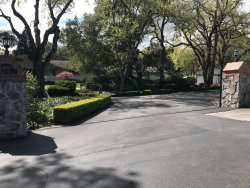 Photo of 14897 Sobey RD, SARATOGA, CA 95070 (MLS # ML81791585)