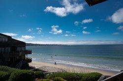 Photo of 1 Surf WAY 116, MONTEREY, CA 93940 (MLS # ML81791679)