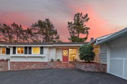 Photo of 1255 Lasuen CT, MILLBRAE, CA 94030 (MLS # ML81791781)
