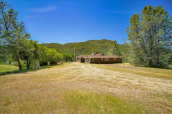 Photo of 0 Hernandez Rd., PAICINES, CA 95043 (MLS # ML81791860)