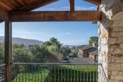 Photo of 2730 Santa Lucia AVE, CARMEL, CA 93923 (MLS # ML81792021)