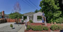 Photo of 123 E Rosemary LN, CAMPBELL, CA 95008 (MLS # ML81792227)