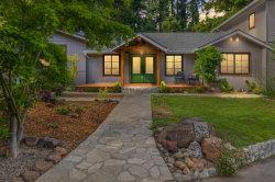Photo of 3991 Glen Haven RD, SOQUEL, CA 95073 (MLS # ML81792289)