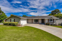 Photo of 1138 Koch LN, SAN JOSE, CA 95125 (MLS # ML81792722)