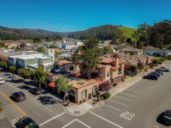 Photo of 725 Correas ST, HALF MOON BAY, CA 94019 (MLS # ML81792739)