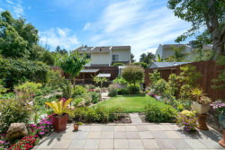Photo of 2004 Seascape BLVD, APTOS, CA 95003 (MLS # ML81792742)