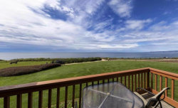 Photo of 609 Seascape Resort DR, APTOS, CA 95003 (MLS # ML81792777)