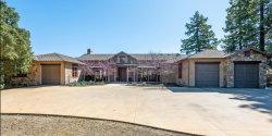 Photo of 15 Holden CT, PORTOLA VALLEY, CA 94028 (MLS # ML81792788)