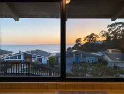 Photo of 205 Via Campana, APTOS, CA 95003 (MLS # ML81792863)