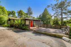 Photo of 2269 Redwood DR, APTOS, CA 95003 (MLS # ML81792876)