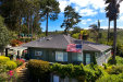 Photo of 390 Pigeon Point RD, PESCADERO, CA 94060 (MLS # ML81792979)