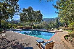Photo of 12 Vineyard Hill RD, WOODSIDE, CA 94062 (MLS # ML81792993)