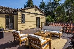 Tiny photo for 463 El Arroyo RD, HILLSBOROUGH, CA 94010 (MLS # ML81793019)