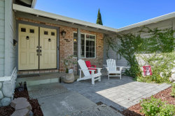 Photo of 2711 Thrush CT, SAN JOSE, CA 95125 (MLS # ML81793101)
