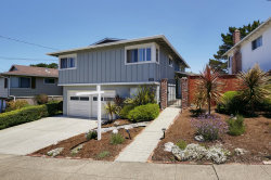 Photo of 1432 Crespi DR, PACIFICA, CA 94044 (MLS # ML81793112)