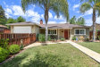 Photo of 1233 Alameda De Las Pulgas, REDWOOD CITY, CA 94061 (MLS # ML81793121)