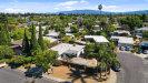 Photo of 3472 Elmhurst AVE, SANTA CLARA, CA 95051 (MLS # ML81793299)