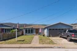 Photo of 1339 Hermosa AVE, PACIFICA, CA 94044 (MLS # ML81793417)